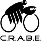 cropped-logo_crabe.jpg