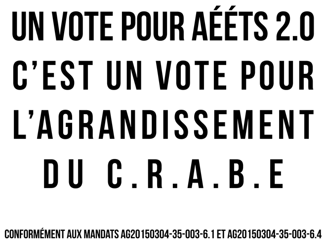 AEETS-2.0-&-CRABE